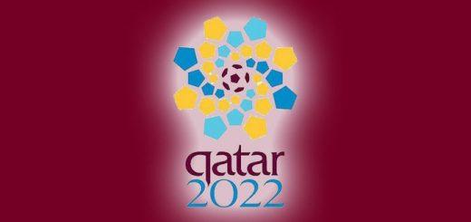 Саудовская Аравия – Сингапур: прогноз на матч квалификации ЧМ-2022 (10 октября 2019)