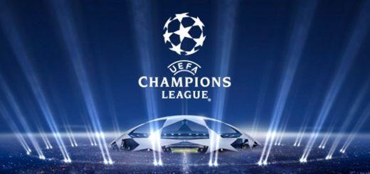 Тоттенхэм – Црвена Звезда: прогноз на матч Лиги Чемпионов (22 октября 2019)