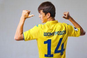 Зенит – Ростов: прогноз на матч российской Премьер-Лиги (19 октября 2019)