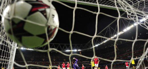 Германия – Аргентина: прогноз на товарищеский матч ( 9 октября 2019)