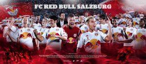 Зальцбург — ЛАСК: прогноз на матч австрийской Бундеслиги (14 февраля 2020)