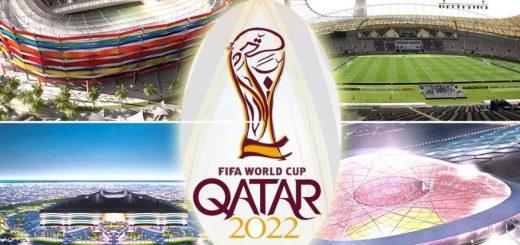 ОАЭ – Индонезия: прогноз на квалификацию ЧМ-2022 (10 октября 2019)