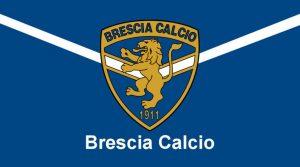 Брешия — Сампдория: прогноз на матч итальянской Серии А ( 1 августа 2020)