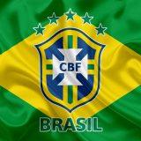 Ботафого Сан-Паулу – Фигейренсе: прогноз на матч чемпионата Бразилии В  (9 октября 2019)