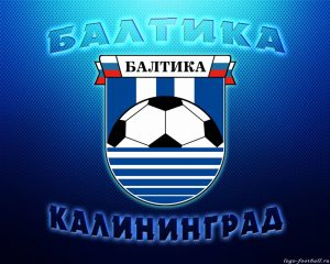 Торпедо- Балтика: прогноз на матч Кубка России (31 октября 2019)