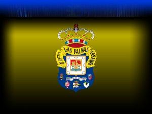 Жирона — Лас-Пальмас: прогноз на матч испанской Сегунды (9 ноября 2020)