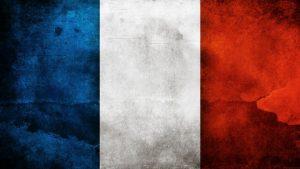 Исландия – Франция: прогноз на квалификацию ЕВРО-2020 (11 октября 2019)