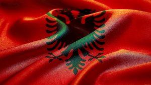 Турция – Албания: прогноз на матч квалификации ЕВРО-2020 (11 октября 2019)