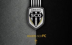 ПСЖ – Анже: прогноз на матч Лиги 1 (5 октября 2019)