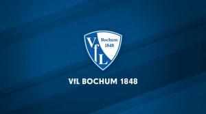 Бохум — Штутгарт: прогноз на матч Второй Бундеслиги (17 февраля 2020)