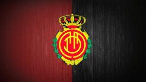 Мальорка – Осасуна: прогноз на матч Примеры (31 октября 2019)
