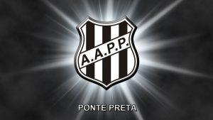 Спорт Ресифи – Понте-Прета: прогноз на матч Бразилии В (21 ноября 2019)