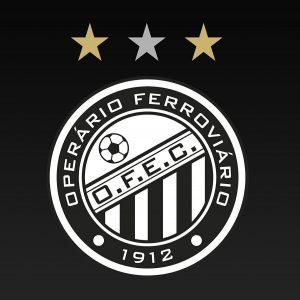 Операрио – Парана: прогноз на матч чемпионата Бразилии В (9 октября 2019)
