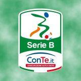 Читтаделла – Козенца : прогноз на матч итальянской Серии В (18 октября 2019)