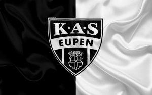 Эйпен — Гент: прогноз на матч бельгийской Про-лиги (11 сентября 2020)