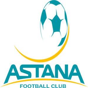 АЗ Алкмар – Астана: прогноз на матч Лиги Европы (24 октября 2019)