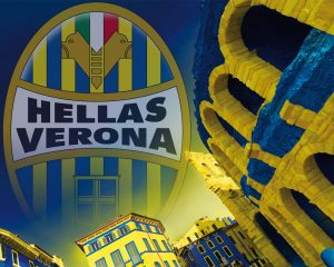 Парма – Верона: прогноз на матч Серии А (29 октября 2019)