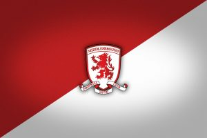Мидлсбро — Ноттингем Форест: прогноз на матч Чемпионшипа (2 марта 2020)