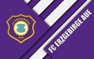 Эрцгебирге Ауэ – Нюрнберг: прогноз на матч Второй Бундеслиги (18 октября 2019)