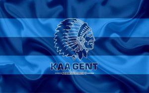 Гент—Андерлехт : прогноз на матч бельгийской Про-лиги (7 февраля 2020)