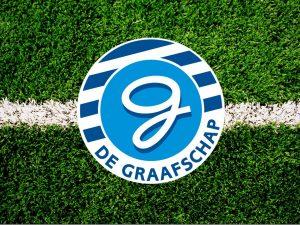 Бреда – Графсхап: прогноз на матч Первого дивизиона Голландии (21 октября 2019)