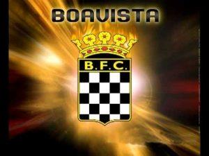 Боавишта – Брага: прогноз на матч португальской Примейра-лиги (1 ноября 2019)
