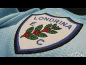 Понте-Прета – Лондрина: прогноз на чемпионат Бразилии В (9 октября 2019)
