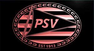 Йонг ПСВ – Эйндховен: прогноз на матч Первого дивизиона Голландии (21 октября 2019)