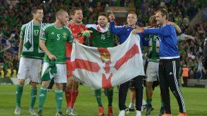 Нидерланды—Северная Ирландия: прогноз на матч квалификации Евро-2020 (10 октября 2019)