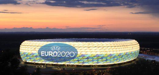 Хорватия – Венгрия: прогноз на матч квалификации Евро-2020 (10 октября 2019)