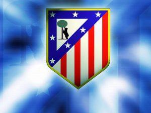 Атлетико – Валенсия: прогноз на матч Примеры (19 октября 2019)