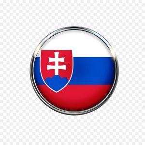 Хорватия – Словакия: прогноз на матч квалификации Евро - 2020 (16 ноября 2019)