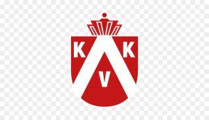 Васланд-Беверен — Кортрейк: прогноз на матч Высшей лиги Бельгии (12 февраля 2020)