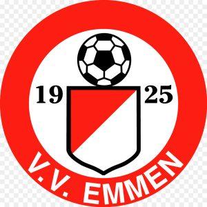 Твенте – Эммен: прогноз на матч Высшей лиги Нидерландов (25 октября 2019)