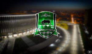 Ротор — Краснодар: прогноз на матч Российской Премьер-Лиги (13 сентября 2020)