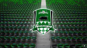 Челси—Краснодар : прогноз на матч Лиги чемпионов (8 декабря 2020)