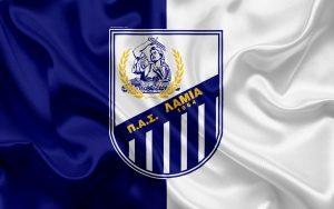 Ламия — Волос: прогноз на матч Суперлиги Греции (5 октября 2020)