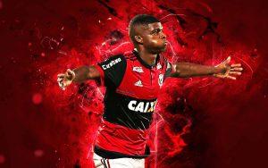Фламенго –ЦСА: прогноз на матч чемпионата Бразилии (28 октября 2019)