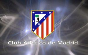 Атлетико – Байер: прогноз на матч Лиги Чемпионов (22 октября 2019)