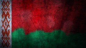 Беларусь – Эстония: прогноз на матч квалификации ЕВРО-2020 (10 октября 2019)