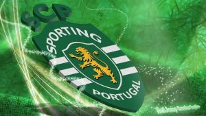Пасуш де Феррейра – Спортинг: прогноз на матч португальской Примейра-лиги (31 октября 2019)
