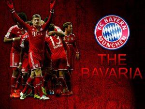 Бохум – Бавария: прогноз на матч Кубка Германии (29 октября 2019)