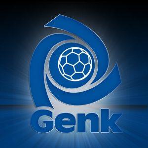 Антверпен — Генк: прогноз на матч Высшей лиги Бельгии (9 февраля 2020)