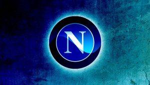 Лацио — Наполи : прогноз на матч итальянской Серии А (20 декабря 2020)