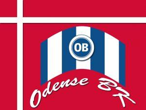 Ольборг – Оденсе : прогноз на матч Суперлиги Дании (18 октября 2019)