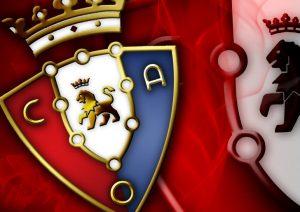 Осасуна - Севилья: прогноз на матч испанской Примеры (8 декабря 2019)