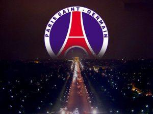 Дижон – ПСЖ: прогноз на матч Лиги 1 (1 ноября 2019)