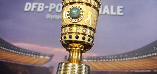 Боруссия Дортмунд – Боруссия Менхенгладбах : прогноз на матч Кубка Германии (30 октября 2019)
