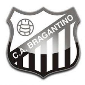 Америка  МГ – Брагантино: прогноз на матч чемпионата Бразилии В (9 октября 2019)