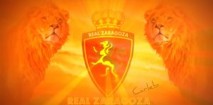 Сарагоса – Мирандес : прогноз на матч испанской Сегунды (20 октября 2019)
